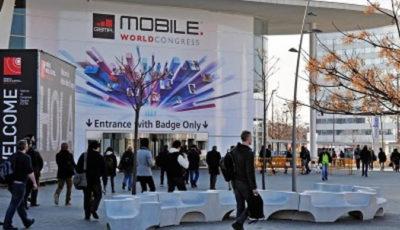 Dal Mobile World Congress alcuni spunti per il marketing mobile