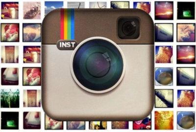 Instagram, grandi potenzialità e un'ascesa inarrestabile