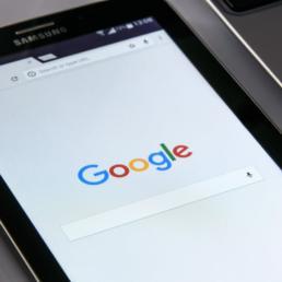 Google Display Network: best practice per una campagna efficace
