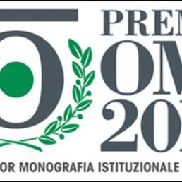 premio omi 2016