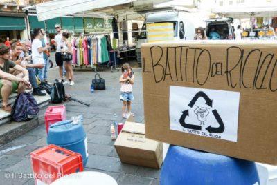 Unconventional marketing: quando a guadagnarci è l'ambiente