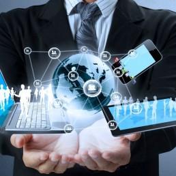 Innovazione- tecnologica