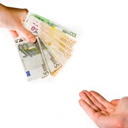 PMI italiane: fino a 220 milioni di euro garantiti dall'UE