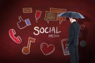 Lavorare con i social: quali le possibili professioni?