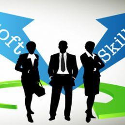 Nascono le soft skills digitali: le competenze più ricercate dalle aziende
