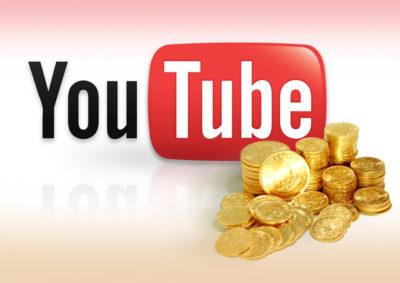 YouTube marketing: come farlo e perché