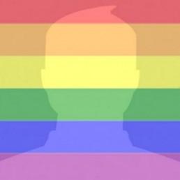 Community LGTBQ sui social: iniziative, coinvolgimento e polemiche