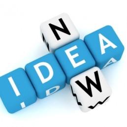 """Nelll'ambito di """"Progetti innovazione aziendale 2015"""" lanciato dalla Regione per le imprese umbre, cinque nuovi bandi per le PMI innovative."""