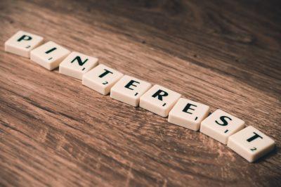 Rich pin: come utilizzarli per la propria visual strategy su Pinterest
