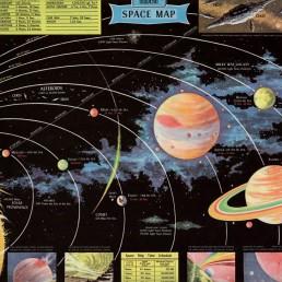 solar_system_map