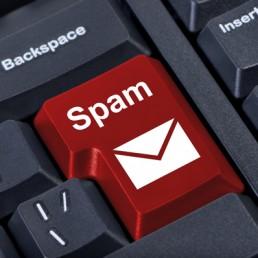 Google ricorre a nuove tecnologie per ridurre lo spam su Gmail
