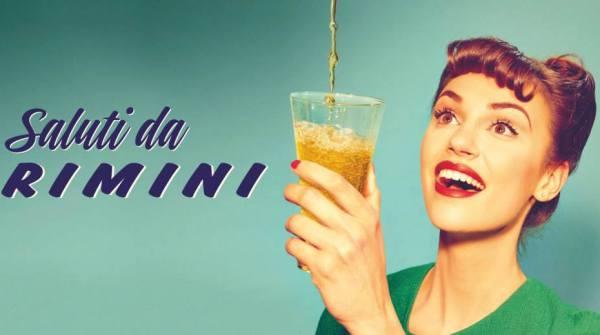 Saluti da Rimini 2