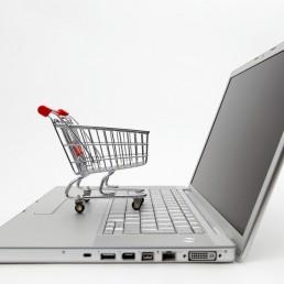 Come cambiano i pilastri del merchandising se adattati al web? Ecco come cambiano per Kepner nell'e-merchandising.