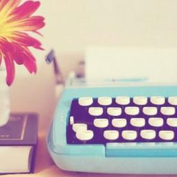 Scrivere online, tre segreti utili