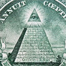 3770589-dollar-pyramid-macro-Stock-Photo-illuminati