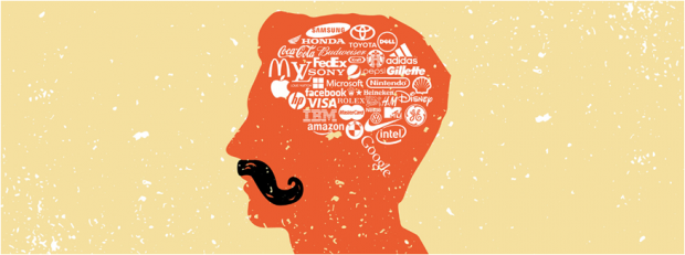 Neuromarketing: svelando l'inconscio del consumatore