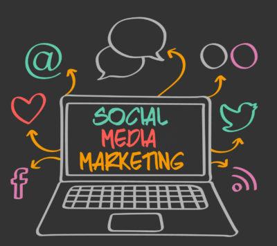 Social media marketing need: la piramide di Maslow per i social media