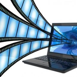 Video Marketing, una nuova dimensione.
