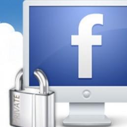 Facebook: inserzioni sempre più personalizzate