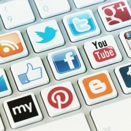 Gestire più Social Media insieme comporta più tempo del previsto. L'utilizzo di un tool di Social Media Management può semplificare il tuo lavoro.