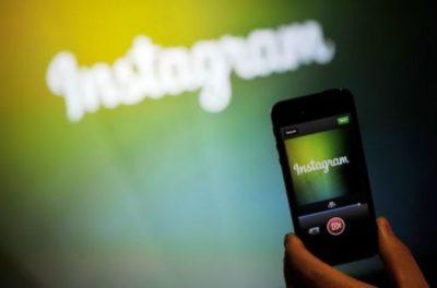 Instagram: alcuni insight su utenti, engagement e settori rappresentativi