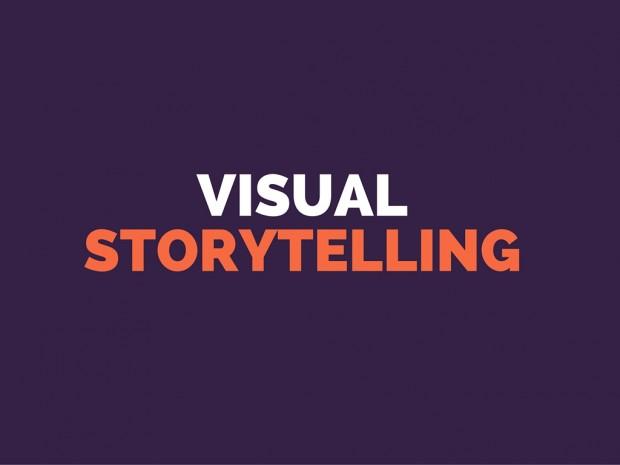 Il Visual Storytelling nei processi decisionali di acquisto