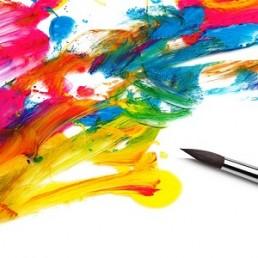 Web marketing: la potenza delle immagini!