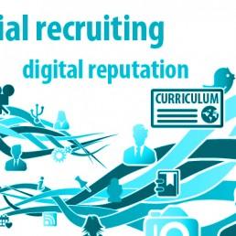 LinkedIn e il Recruiting, un legame sempre più forte