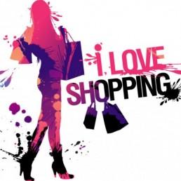 European+ Digital Behaviour 2015: i risultati per l'e-commerce e il settore moda