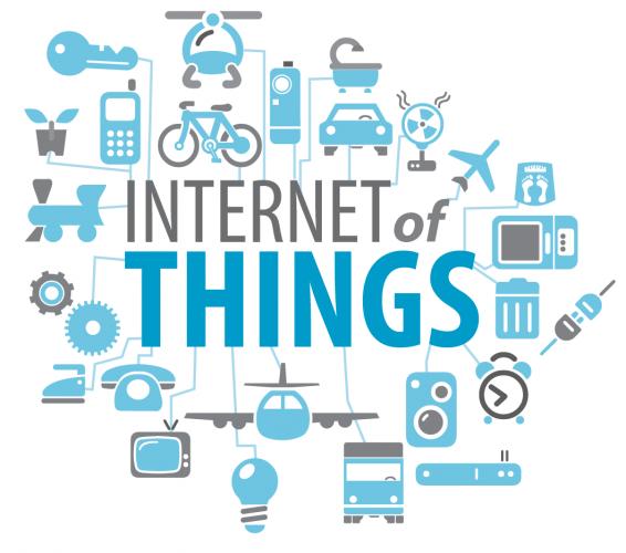Un report di Deloitte illustra le potenzialità dell'Internet of Things per l'industria dei servizi finanziari: un'arma in più per per affermarsi nel mercato