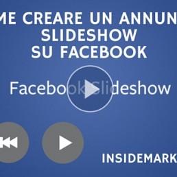 Facebook lancia un nuovo formato di annunci, scopriamo insieme come crearli!