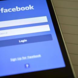 Pubblico personalizzato su Facebook: metodologie e best practice