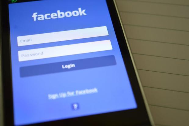 Pubblico personalizzato su Facebook: molto più del retargeting