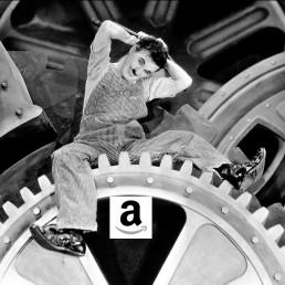 Amazon Prime Now, velocità della luce ed alienazione 2.0