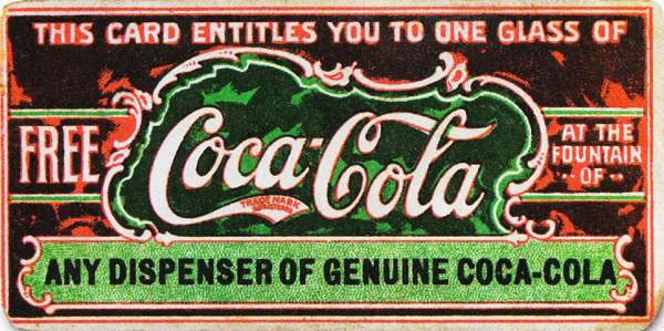 coca-cola-vintage-coupon