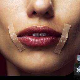 Il sesso è un argomento spesso evitato nel marketing. Durex invece ha fatto della trasparenza il suo punto di forza, associandolo a buoni propositi.