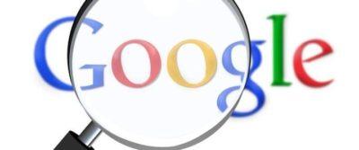 """Google Quality Rater: le nuove linee guida per i """"valutatori umani"""""""