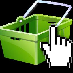 Migliora il tuo e-commerce in 10 step