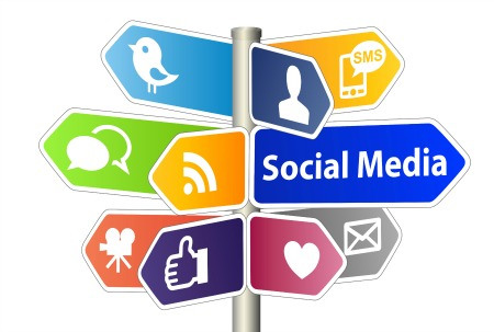 Oggi, le aziende ricorrono sempre più ai Social Network per promuovere la propria attività, ma come si fa a scegliere quello più adatto al proprio business?