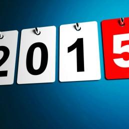 2015Twitter