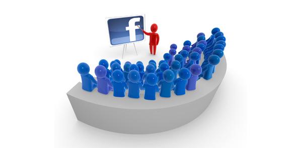 Imprese e Social Marketing: un legame di successo