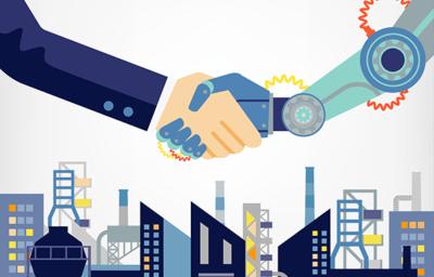 Industria 4.0 tra innovazioni, cambiamenti e sfide: l'Italia è pronta?
