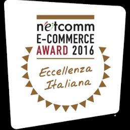 Logo_NetcommAward