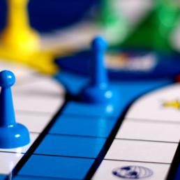 Lavoro e E-Learning al meglio con la Gamification