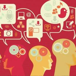 L'era del digitale svela la vera natura del multitasking