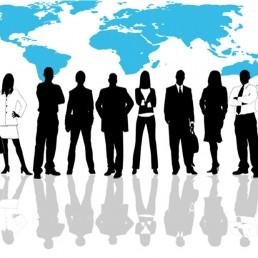 Le otto professioni più richieste nel 2016 secondo la stima di Page Personnel, con assunzioni a tempo indeterminato e retribuzioni fino a 27mila euro