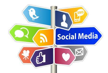 Social Marketing e fatturato