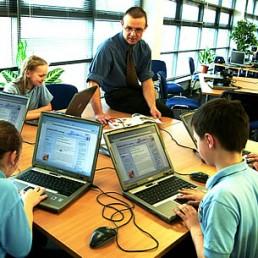 Digitale nelle scuole: l'Italia è pronta all'innovazione?