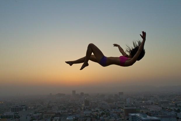 Marketing al tempo del Web: paura e vertigine nel ventunesimo secolo