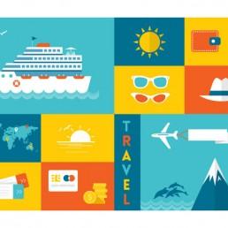 Turismo italiano in crescita? Arrivano le conferme
